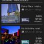 Hotel Tonight Vegas CES